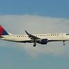 Delta Connection/Compass Airlines (DL/CP) N615CZ ERJ-175 LR [cn17000207]