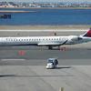 Delta Connection/Endeavor Air (DL/9E) N927XJ CRJ-900 [cn15188]