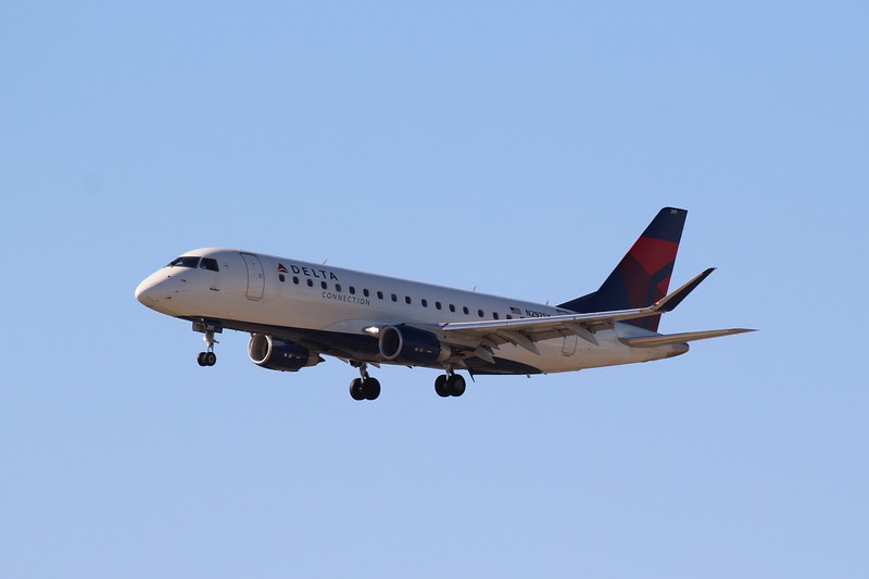 Delta Connection/SkyWest Airlines (DL/OO) N297SY ERJ-175 LR [cn17000799]