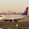 Delta Connection/Republic Airways (DL/YX) N815MD ERJ-170 SU [cn17000034]