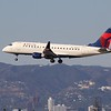 Delta Connection/SkyWest Airlines (DL/OO) N288SY ERJ-175 LR [cn17000754]