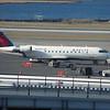 Delta Connection/Endeavor Air (DL/9E) N8905F CRJ-200 [cn7905]
