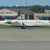 Delta Connection/Endeavor Air (DL/9E) N832AY CRJ-200 [cn8032]