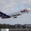 FedEx (FX) N571FE MD-10-10F [cn47830]