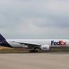 FedEx (FX) N850FD B777-FS2 [cn37721]