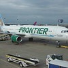 Frontier Airlines (F9) N702FR A321-211 [cn6825]