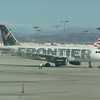 Frontier Airlines (F9) N943FR A319-112 [cn2518]