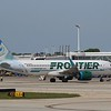 Frontier Airlines (F9) N324FR A320-251N [cn7967]