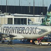 Frontier Airlines (F9) N221FR A320-214 SL [cn5661]