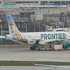 Frontier Airlines (F9) N229FR A320-214 SL [cn5581]