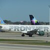 Frontier Airlines (F9) N213FR A320-214 [cn4704]