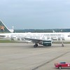 Frontier Airlines (F9) N918FR A319-111 [cn1943]