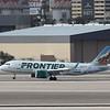 Frontier Airlines (F9) N352FR A320-251 N [cn8976]