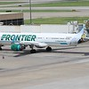 Frontier Airlines (F9) N712FR A321-211 [cn7204]