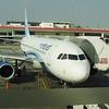 Interjet (4O) XA-MTY A320-214 [cn1179]