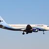 Interjet (4O) XA-JCV A320-214 [cn3514]