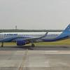 Interjet (4O) XA-JMA A320-214 [cn5665]