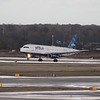 JetBlue Airways (B6) N561JB A320-232 [cn1927]