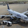 JetBlue Airways (B6) N806JB A320-232 [cn5302]