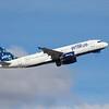 JetBlue Airways (B6) N507JT A320-232 [cn1240]