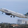 JetBlue Airways (B6) N623JB A320-232 [cn2504]
