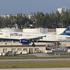 JetBlue Airways (B6) N768JB A320-232 [cn3760]