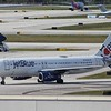 JetBlue Airways (B6) N586JB A320-232 [cn2160] I Love NY Livery