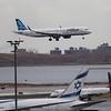 JetBlue Airways (B6) N2016J A321-271 NX [cn8893]