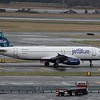 JetBlue Airways (B6) N593JB A320-232 [cn2280]