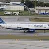 JetBlue Airways (B6) N729JB A321-232 [cn3572]