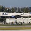 JetBlue Airways (B6) N955JB A321-231 [cn6757]