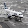 JetBlue Airways (B6) N228JB ERJ-190 AR [cn19000030]