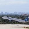 JetBlue Airways (B6) N703JB A320-232 [cn3381]