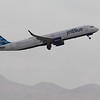 JetBlue Airways (B6) N2039J A321-271 NX [cn9016]