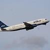 JetBlue Airways (B6) N663JB A320-232 [cn3287]