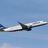 JetBlue Airways (B6) N279JB ERJ-190 AR [cn19000090]