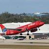 JetBlue Airways (B6) N615JB A320-232 [cn2461] NYFD Livery