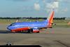 Southwest Airlines (WN) N236WN B737-7H4 [cn34631]