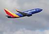 Southwest Airlines (WN) N735SA B737-7H4 [cn27867]