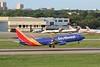 Southwest Airlines (WN) N8689C B737-8H4 [cn36658]