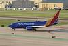 Southwest Airlines (WN) N225WN B737-7H4 [cn34333]