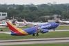 Southwest Airlines (WN) N767SW B737-7H4 [cn29807]