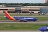 Southwest Airlines (WN) N8687A B737-8H4 [cn33937]