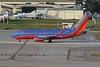 Southwest Airlines (WN) N904WN B737-7H4 [cn36616]
