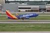 Southwest Airlines (WN) N785SW B737-7H4 [cn30602]