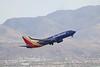 Southwest Airlines (WN) N8684F B737-8H4 [cn36653]