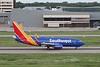Southwest Airlines (WN) N215WN B737-7H4 [cn32487]