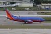 Southwest Airlines (WN) N235WN B737-7H4 [cn34630]