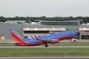 Southwest Airlines (WN) N249WN B737-7H4 [cn34951]