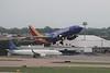 Southwest Airlines (WN) N7836A B737-7L9 [cn28010]